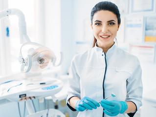 5 Estrategias de marketing para posicionar tu clínica dental