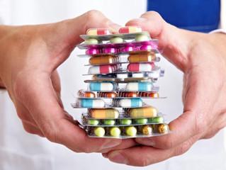 Ventajas y desventajas de los medicamentos genéricos