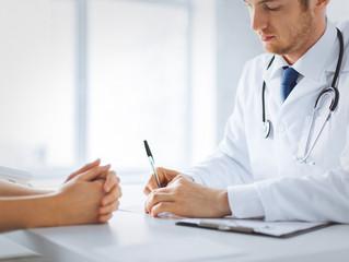 5 formas de reunir dinero para abrir tu consultorio médico
