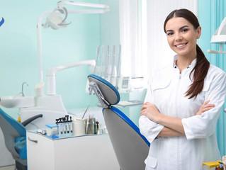 Especialidades en Odontología con mayor demanda