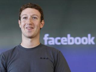Facebook apoya a la medicina comprando startup de inteligencia artificial