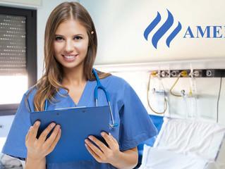 10 Cualidades que debe tener una gran enfermera
