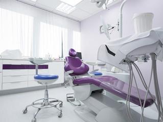 ¿Condiciones que se deben cumplir para abrir una clínica dental privada?