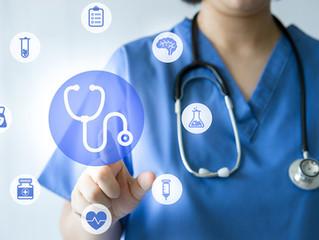 10 obligaciones que tienes como médico según la Asociación Médica Mundial