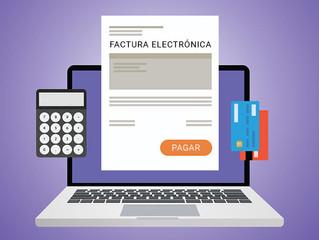 10 prácticas erróneas que el médico debe evitar al emitir facturas, según el SAT