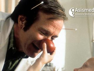 Los 7 mejores doctores en la historia del cine