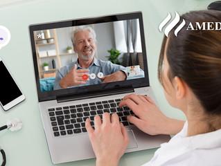 5 app que te ayudaran a ofrecer consultas médicas en línea