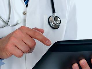 3 aplicaciones que el médico debe descargar para modernizar su agenda de pacientes