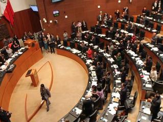 ¡La Ciudad de México ya tiene nueva Constitución! Conoce alguno de sus artículos.
