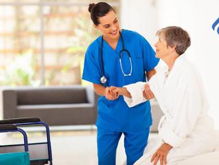 ¿Cómo mejorar la comunicación con tus pacientes en enfermería?