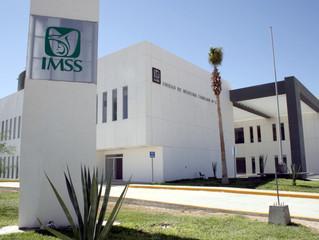 La Confederación de Trabajadores de México (CTM) firmará hoy martes un convenio de colaboración con
