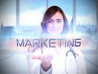 6 Estrategias de Marketing para atraer más pacientes a tu consultorio médico