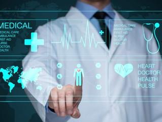 9 claves para que el médico ejerza inteligencia gerencial