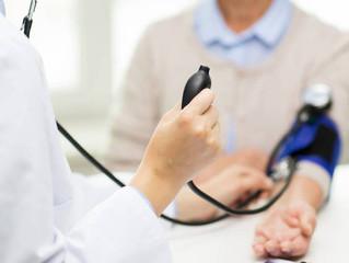 4 razones por las que los médicos no deberían recibir a todos los pacientes que entren a su consulto