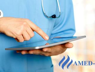 Conoce los cursos digitales que ofrece el IMSS completamente gratuitos