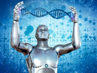 4 Aplicaciones de inteligencia artificial en Medicina