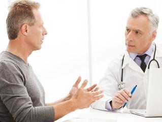 ¿Cómo manejar los comentarios negativos de tus pacientes?