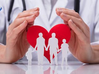 ¿Por qué se celebra el Día Mundial del Médico de Familia?