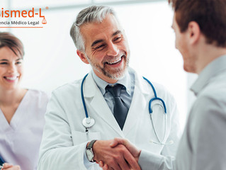 ¿Cómo ofrecer un buen servicio antes, durante y después de la consulta?