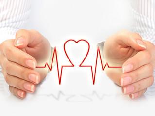 Ayuda a tu paciente a escoger su Seguro de Gastos Médicos Mayores ideal