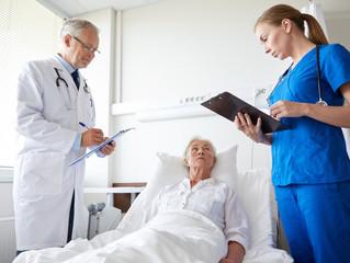 5 errores que debes evitar cometer en tu internado médico