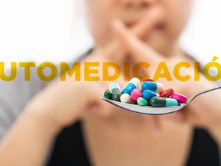 ¿Cómo evitar la automedicación en tus pacientes?