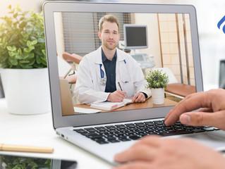 Aspectos que no deben faltar en tu página web medica