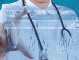 ¿Por qué no es lo mismo se un conglomerado de servicios médicos a ser un sistema de salud?