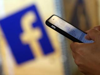 Páginas médicas que te recomendamos seguir en Facebook