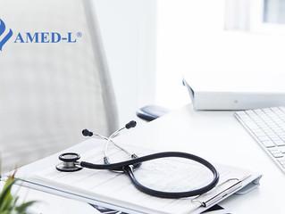 3 Consejos primordiales que debe tener un consultorio médico de calidad