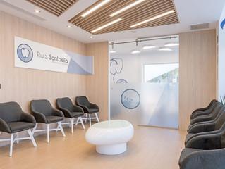 Guía básica para mejorar la experiencia del paciente en la sala de espera
