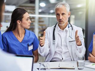 ¿Cómo mejorar la productividad de tus colaboradores en consultorio?