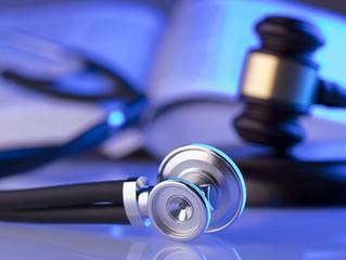 Derecho Sanitario; una nueva especialización promovido por la UNAM Y COFEPRIS