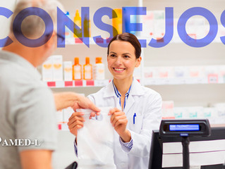 Farmacéutico de cabecera:  tips para fidelizar clientes