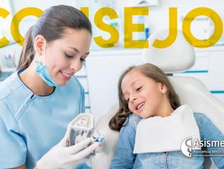 9 Consejos para que tus pacientes amen tu clínica dental
