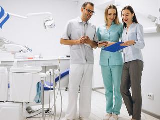 ¿Cómo que posicionar tu clínica dental en internet?