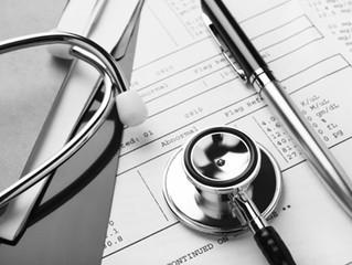 Responsabilidad Administrativa del Médico