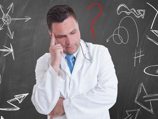 4 Tips para convertirte en un médico empresario