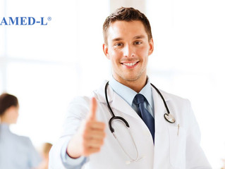 4 consejos básicos para hacer crecer tu consultorio médico