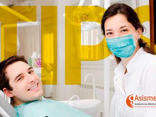 Tips para ser el Odontólogo preferido de los pacientes