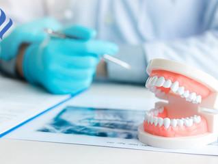 Marketing Dental;  La fotografía dental en consultorio