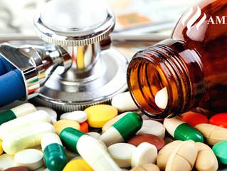 Mejora la prescripción de antibióticos en tus pacientes
