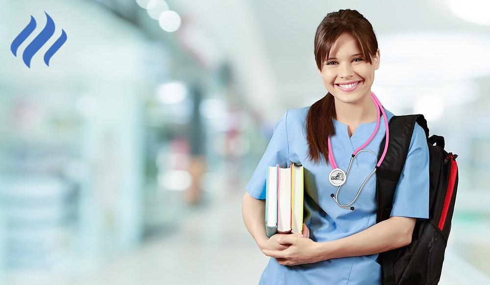 estudiante medico