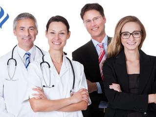 Consejos para médicos empresarios que te facilitaran la creación de tu marca.