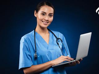 ¿Qué características debe tener mi página web medica?