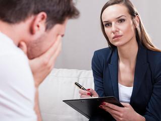 Estrategias laborales para los psicólogos principiantes
