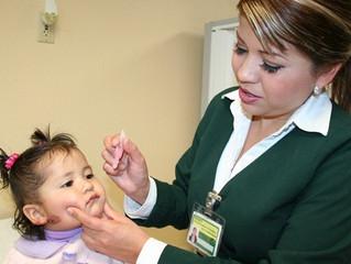 IMSS con iniciativas para mejorar el servicio médico