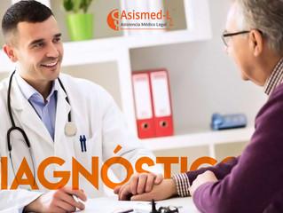 7 Fundamentos básicos del diagnóstico médico