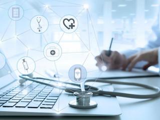 Nuevas tecnológicas en atención medica 2021