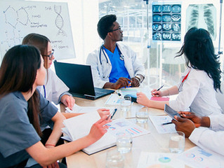 ¿Qué es un formulario de consentimiento informado en ensayos clínicos?